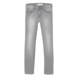 Pantalón Levi´s  gris