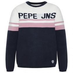 PEPE JEANS jersey de niña
